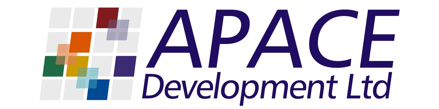 Apace Development Ltd