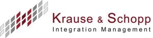 Logo Krause & Schopp
